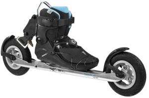 Cross Skate kaufen von Powerslide XC Path VI