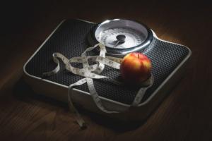 Inliner gut zum Abnehmen - Abnehmen auf Inliner