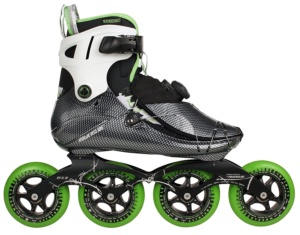 Speedskates kaufen Powerslide - Speedskates Test