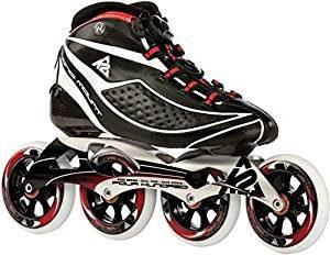 K2 Speedskate Rollsport