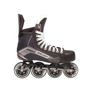 Inlinehockey-Rollsport