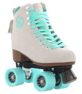 BTFL Roller Skates Test Rollschuhe Classics