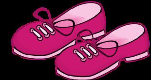 Heelys für Kinder