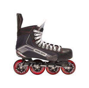 Hockey Inliner von Bauer