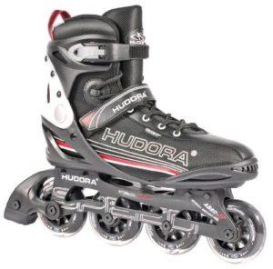Hundora Inline Skate Angebote