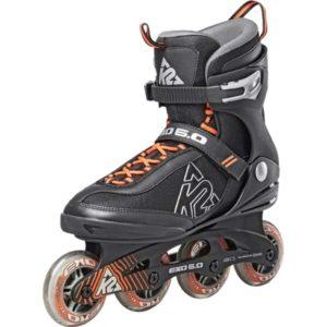 K2 Skates Herren