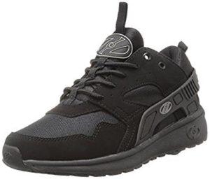 Schuhe mit Rollen UNISEX
