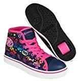 Schuhe mit Rollen für Mädchen