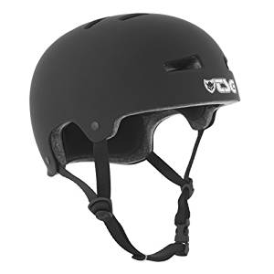 Inliner Helm von TSG - Inliner Helm Test