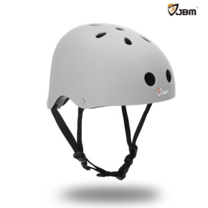Inliner Helm TSG BMX - Inliner Helm Test