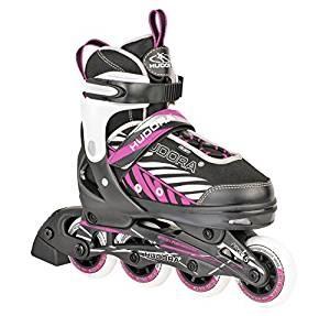 Inliner kaufen Hudora Unisex Kinder - Inline Skates kaufen