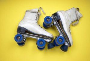 Inliner Test - Rollerskates - Inline Skates Test