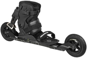 Cross Skates kaufen Powerslide
