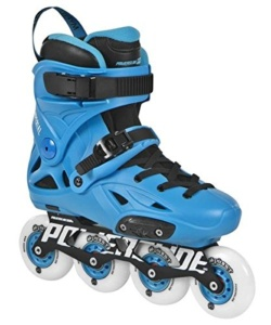 Freeskates kaufen Imperial One 80
