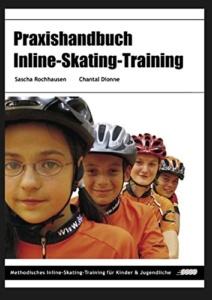 Inline skaten lernen Praxishandbuch