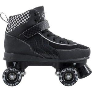 Rio Roller Roller Skates Test