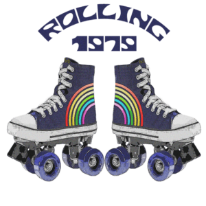 Rollsport Rollkunstlaufschuhe