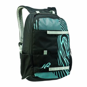 K2 Damen Skate Rucksack Pack Alliance