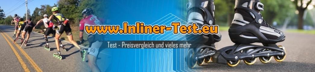 inliner-test.eu