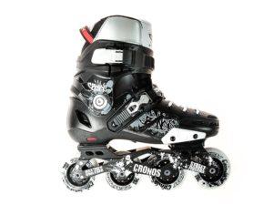 Inliner Günstig von Tempish Inline Skates CRONOS