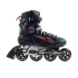 Tempish Inline Skates DELTA schwarz Inliner günstig