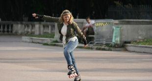 Inline Skate Arten Freeskates