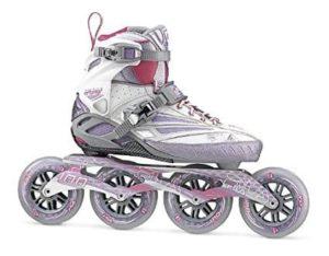 Fila Inline Skates Angebote