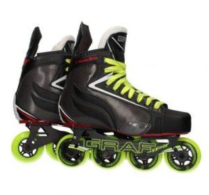 Hockey Inliner von Graf