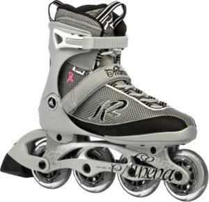K2 Damen Fitness Skates-Inliner Angebote