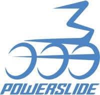 Powerslide Logo