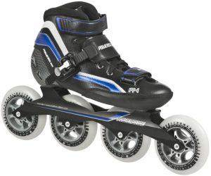 Powerslide Speed Skate