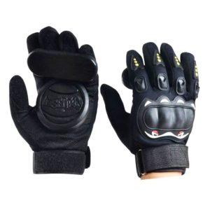 Inliner Handschuhe Downhill Slide Gloves von IMPORX