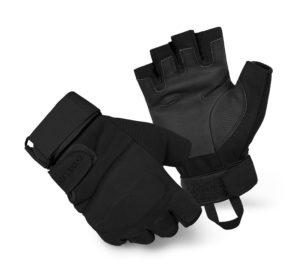 Inliner Handschuhe