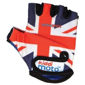 Inliner Handschuhe Kiddimoto