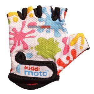 Inliner Handschuhe für Kids