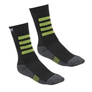 Inliner Socken 2 Paar