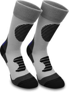 Inliner Socken 3 Paar