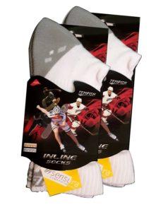 Inliner Socken