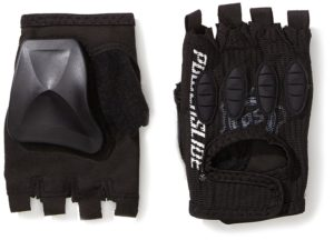 Powerslide Race Glove Handschuhe