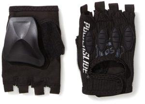 Powerslide Race Glove Handschuhe