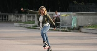 Die besten Skater Strecken in Deutschland