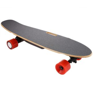 Mini Skateboard Elektro