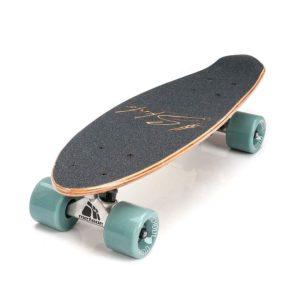 Mini Skateboard Kinder