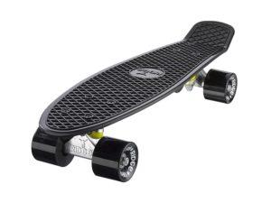 Mini Skateboard Kinder - Platz 3
