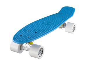 Mini Skateboard - Platz 3