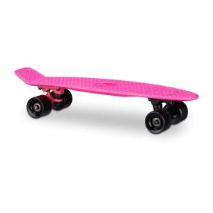 Skateboard Mini für Anfänger - Platz 3