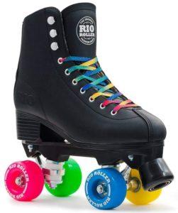 Disco Roller Rio