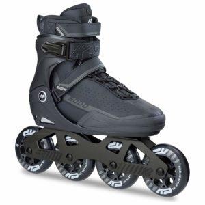Fitness Skates für Erwachsene