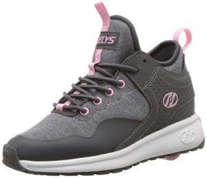 Schuhe mit Rollen - Heelys