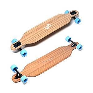 Carving Longboard kaufen
